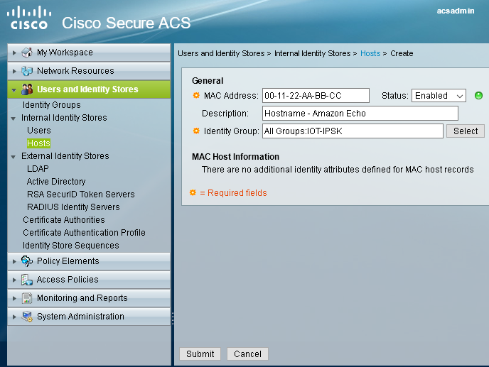 2018_06_06_12_57_59_Cisco_Secure_ACS